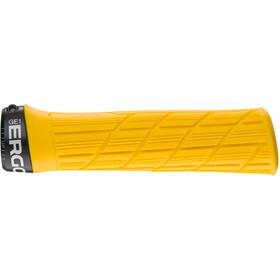 Ergon GE1 Evo Poignées, yellow mellow